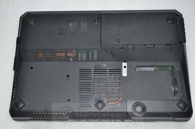 MSI-GT60-2P-(50)