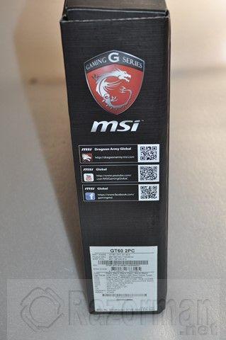 MSI GT60-2P (7)