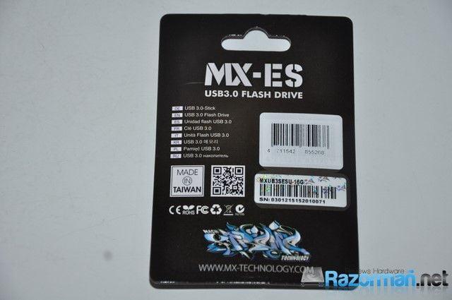 MX-ES 16 GB (2)