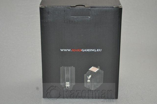 Mars Gaming MCPU2 (4)
