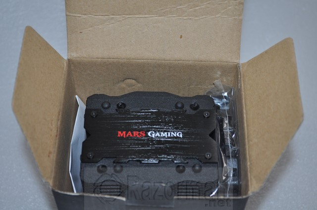Mars Gaming MCPU2 (8)