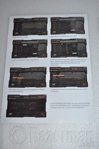Mars Gaming MK2 (10)