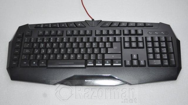 Mars Gaming MK2 (12)