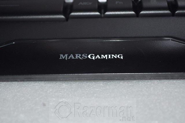 Mars Gaming MK2 (26)