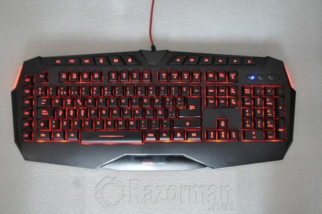 Mars Gaming MK2 iluminacion (3)