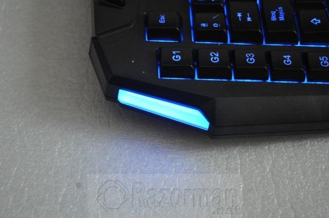 Mars Gaming MK2 iluminacion (4)