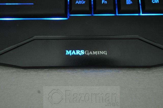 Mars Gaming MK2 iluminacion (5)