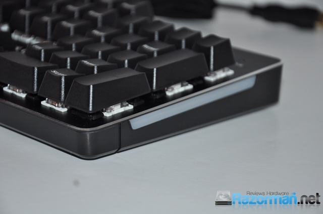 Review Mars Gaming MK4 18
