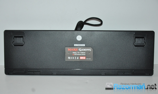 Review Mars Gaming MK4 20