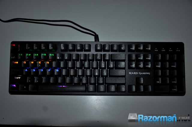 Review Mars Gaming MK4 26