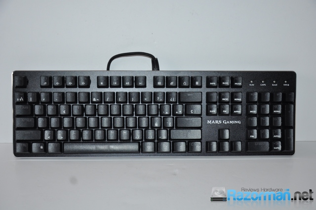 Review Mars Gaming MK4 12