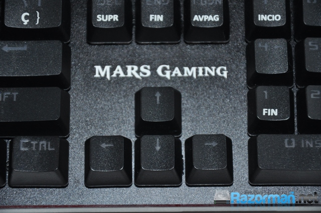 Review Mars Gaming MK4 17