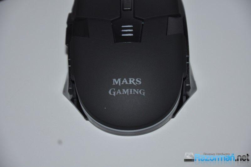 mars-gaming-mm116-12