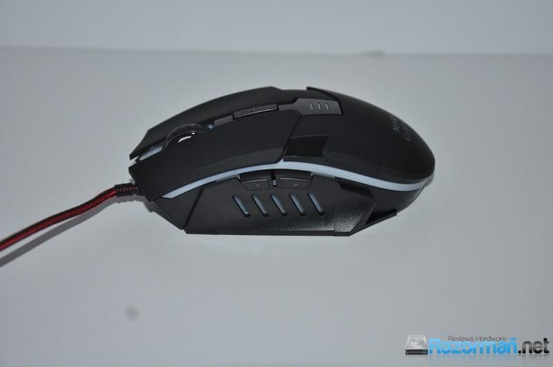 mars-gaming-mm116-6