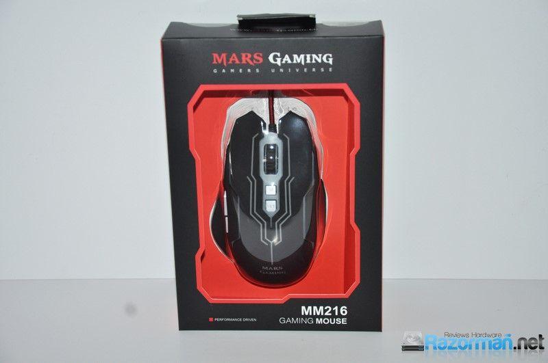 mars-gaming-mm216-1