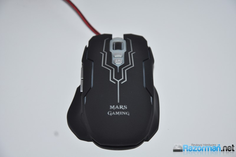 mars-gaming-mm216-10