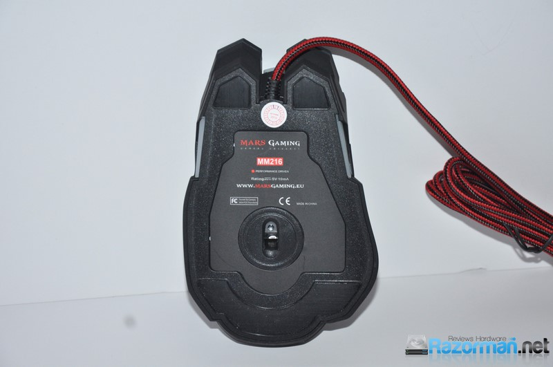 mars-gaming-mm216-11