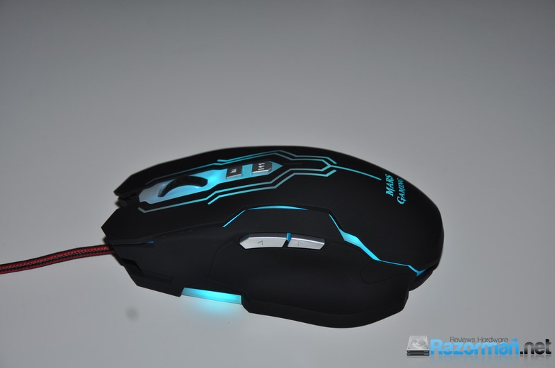 mars-gaming-mm216-iluminacion-2