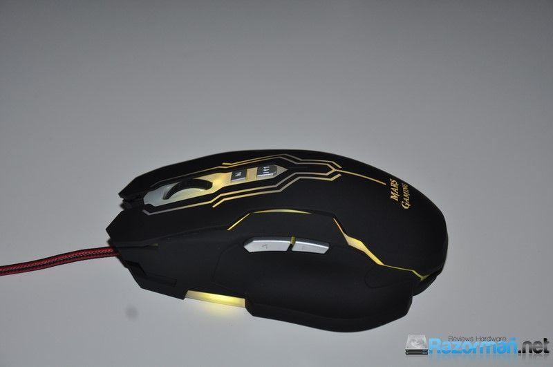 mars-gaming-mm216-iluminacion-6