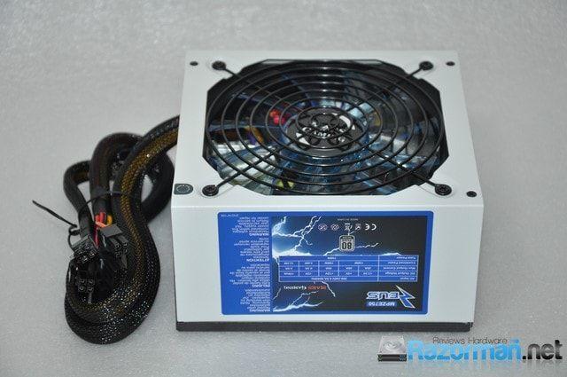 Mars Gaming Zeus MPZE750 (6)