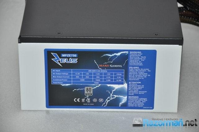 Mars Gaming Zeus MPZE750 (9)