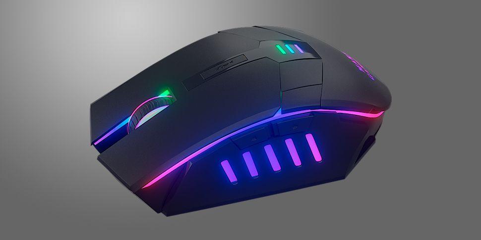 mars-gaming-mm116