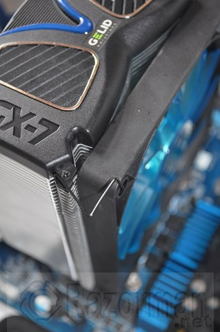 Montaje Gelid GX-7 (11)
