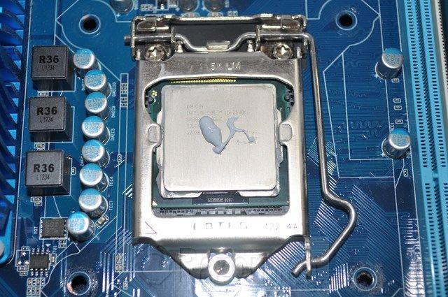 Montaje Gelid GX-7 (4)