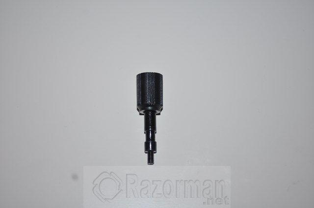 Montaje Thermaltake Water 3.0 Performer (14)