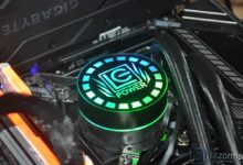 Review LC Power LC-CC-240-LiCo-ARGB 11