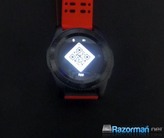 Review NO.1 GS8 MT2502 25