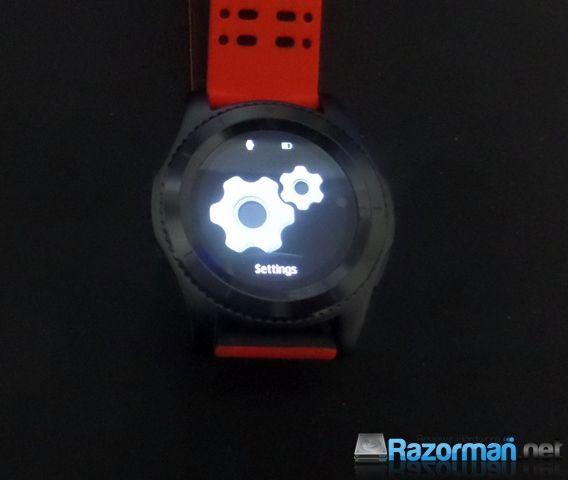 Review NO.1 GS8 MT2502 26