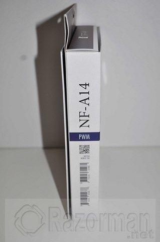 NOCTUA NF-A14 (3)