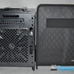 Review NOX Coolbay CX