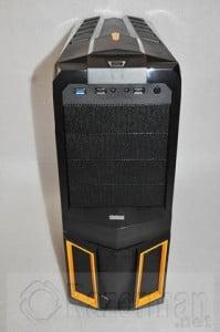 NOX K100 (15)