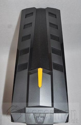 NOX K100 (18)
