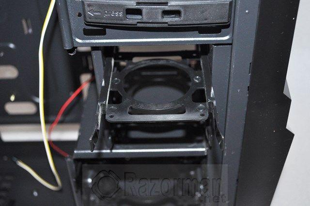NOX K100 (34)