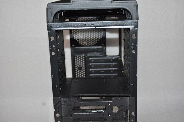 NOX K100 (40)