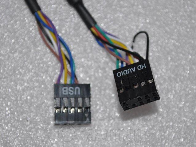 NOX K100 (46)