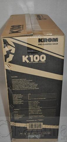 NOX K100 (5)