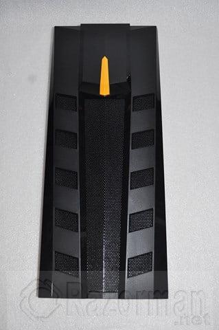 NOX K100 (50)