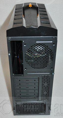 NOX K100 (9)