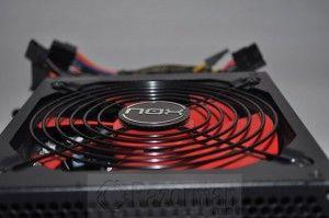 NOX NX 750W (12)
