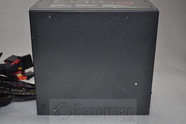 NOX NX 750W (16)
