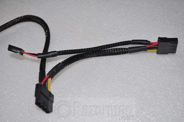 NOX NX 750W (23)