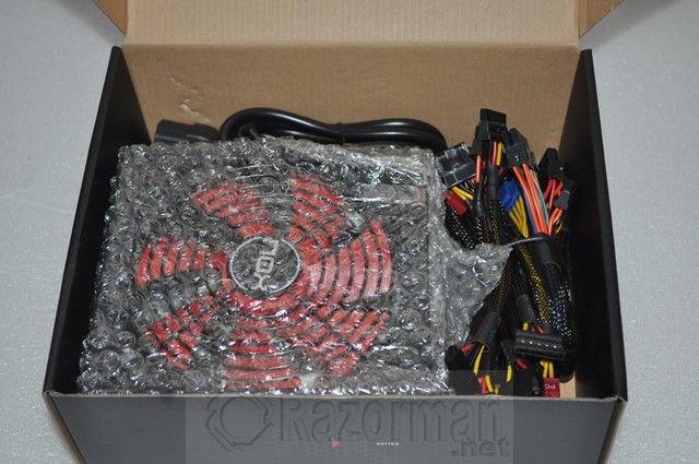 NOX NX 750W (6)
