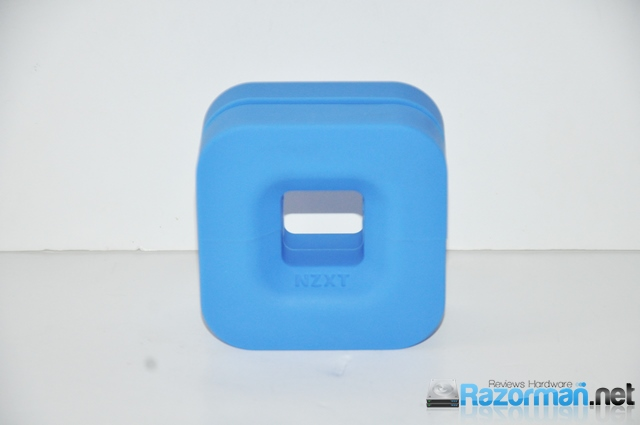 Review NZXT Puck 6