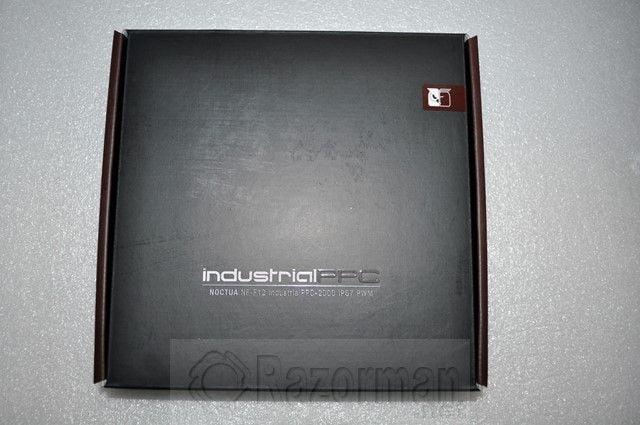 Noctua Industrial PC (1)