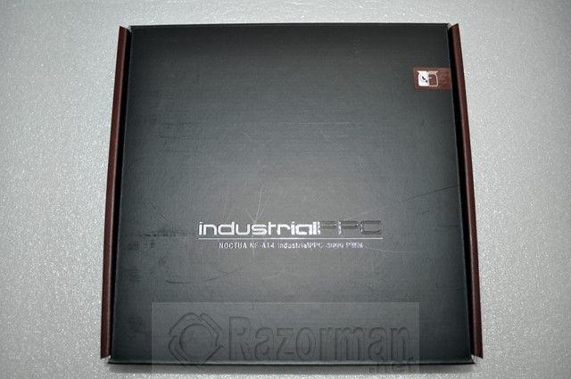 Noctua Industrial PC (11)