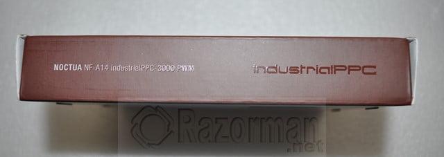 Noctua Industrial PC (13)